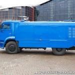 Водометный автомобиль Шторм АСВ-6,0-30 (53605) модель 110ВР на выставке Интерполитех - 3