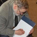 презентация книги MAN история и современность - 11