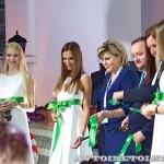 Открытие обновленного дилерского центр Skoda РОЛЬФ Магистральный в Москве - 13