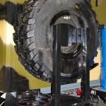 Вездеход Тайга-VIP от Чайка-Сервис на выставке Вездеход-2014 в Крокус Экспо - 4