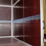 Фургон Газель NEXT на выставке Вездеход-2014 в Крокус Экспо - 3