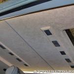 бизнес-купе Citroen Jumper Cara Bella 8 мест салон Трансфер Промышленные Технологии на выставке Comtrans 2013 - 3