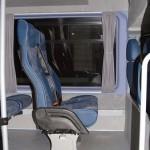 туристический автобус Ford Transit 17 мест Промышленные Технологии на выставке Comtrans 2013 - 1