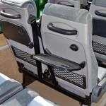 Volkswagen Crafter туристический 19 мест Промышленные Технологии на выставке СитиТрансЭкспо 2013 - 3