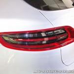 старт продаж Porsche Macan в АвтоСпецЦентре - 35