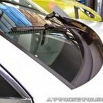 старт продаж Porsche Macan в АвтоСпецЦентре - 38