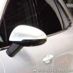 старт продаж Porsche Macan в АвтоСпецЦентре - 19
