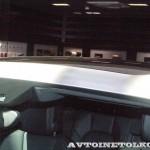 старт продаж Porsche Macan в АвтоСпецЦентре - 20