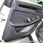 старт продаж Porsche Macan в АвтоСпецЦентре - 13