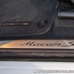 старт продаж Porsche Macan в АвтоСпецЦентре - 15
