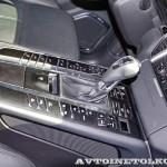 старт продаж Porsche Macan в АвтоСпецЦентре - 25