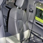 старт продаж Porsche Macan в АвтоСпецЦентре - 16