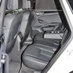 старт продаж Porsche Macan в АвтоСпецЦентре - 9