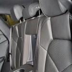 старт продаж Porsche Macan в АвтоСпецЦентре - 11