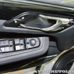 старт продаж Porsche Macan в АвтоСпецЦентре - 18