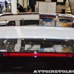 старт продаж Porsche Macan в АвтоСпецЦентре - 24
