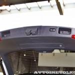 старт продаж Porsche Macan в АвтоСпецЦентре - 5
