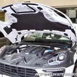 старт продаж Porsche Macan в АвтоСпецЦентре - 42