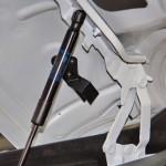 старт продаж Porsche Macan в АвтоСпецЦентре - 33