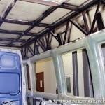 Новинки завода спецавтомобилей Промышленные Технологии октябрь 2013 - 9