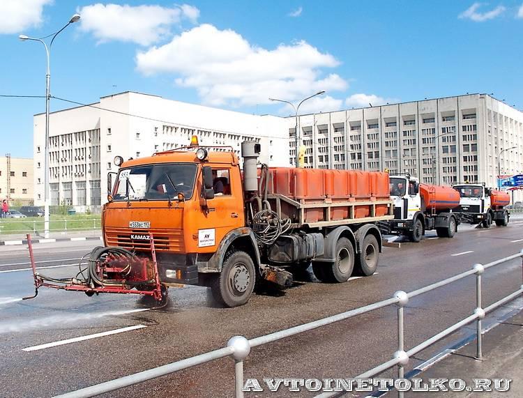 denpobedy_2011_leokuznetsoff_img_6012
