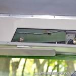 Бронеавтомобиль Торос санитарный на выставке Промышленный дизайн оборонной продукции - 16