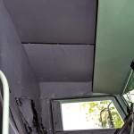 Грузовой бронированный автомобиль Колун 4х4 на выставке Промышленный дизайн оборонной продукции - 27