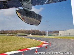 2014 R-Evolution on Moscow Raceway - 5