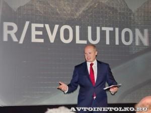 2014 R-Evolution on Moscow Raceway - 8