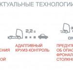 Презентация R-EVOLUTION 2014-05