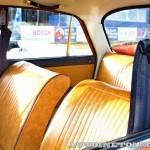Москвич 412 на ралли Bosch Moskau Klassik 2014 - 22