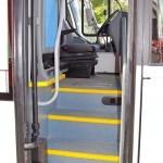 автобус ЛиАЗ-525110 Вояж на салоне Комплексная Безопасность 2014 - 1