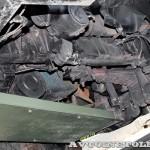 Бронированный Урал 4320ВВ на салоне Комплексная Безопасность 2014 - 8