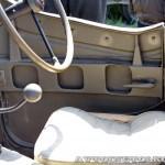 Джип Kurogane Type 95 на слете Моторы Войны 2014 - 8
