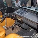 ИЖ 412 на Ретро-Фесте в Сокольниках 2014 - 4