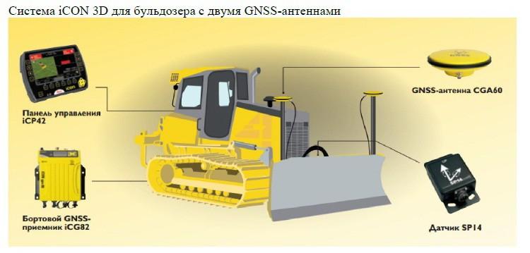 chetra-leica-2