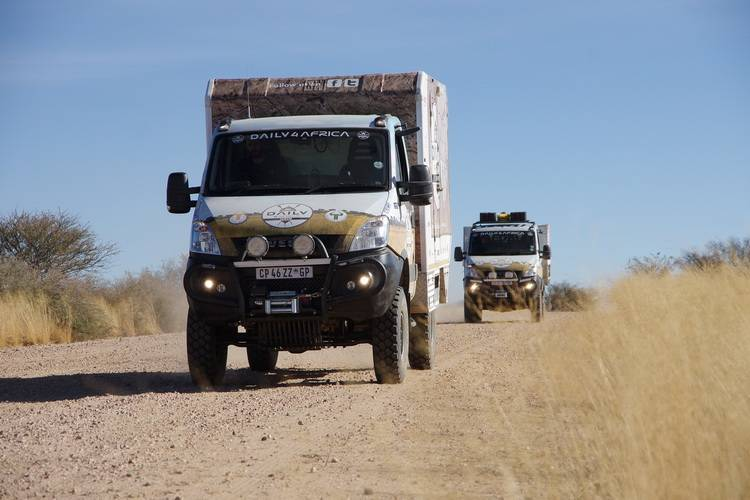 iveco-daily_4_africa
