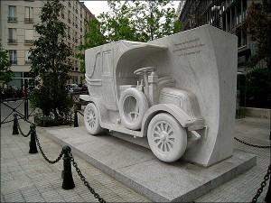 taxi-la-marne
