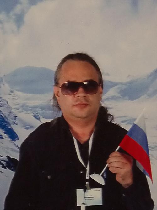 Леонид Кузнецов img_71371