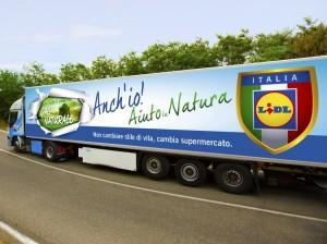 Тягачи IVECO Stralis Natural Power для сети супермаркетов Lidl iveco-stralis_lidl_lc3_05