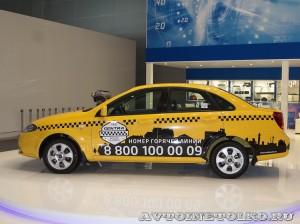 Московский Международный Автосалон 2014 img_0856