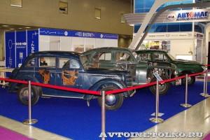 Московский Международный Автосалон 2014 img_9284