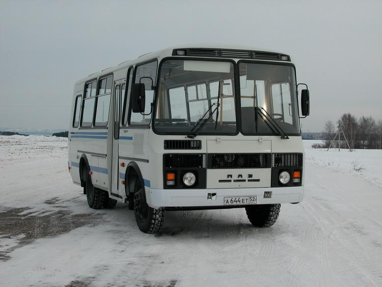 paz-3205-2005