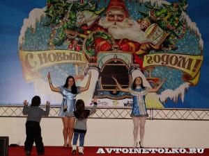 Классическое Рождество в Сокольниках img_7334