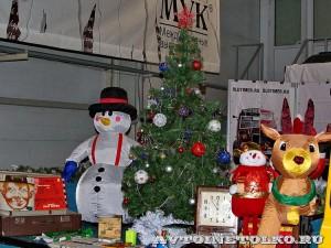 Классическое Рождество в Сокольниках img_7389