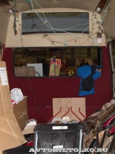 Телестудия RAF Taurus на выставке Классическое Рождество в Сокольниках 2014 img_7405