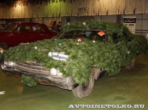 Классическое Рождество в Сокольниках img_7509
