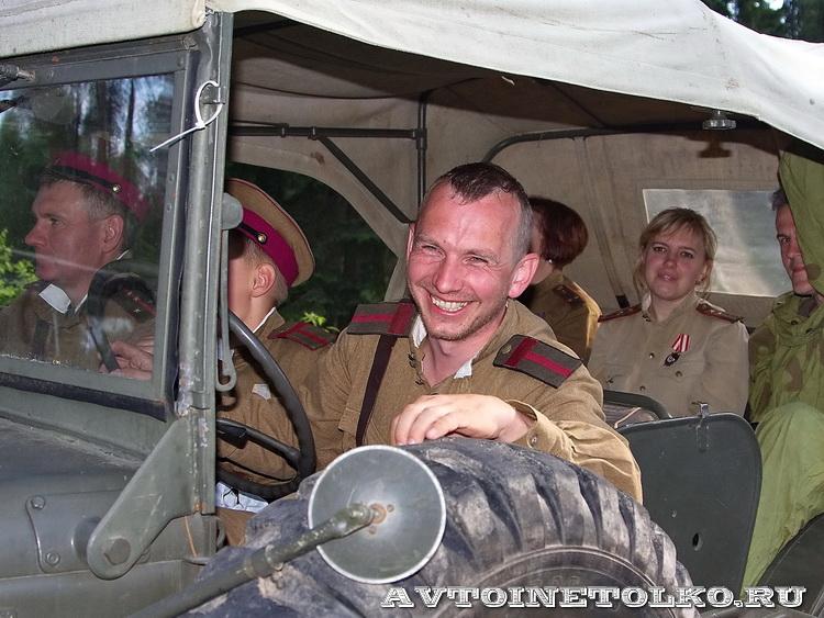 motori_vojni_2014_leokuznetsoff_img_9963