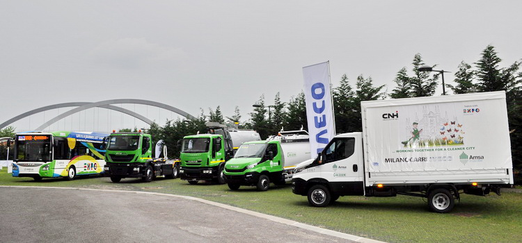 iveco-and-iveco-bus-vehicles-for-expo-2015