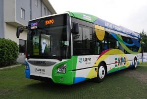 iveco-bus-urbanway-cng_1